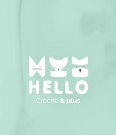 loic hermer Graphiste Webdesigner Roanne Bordeaux
